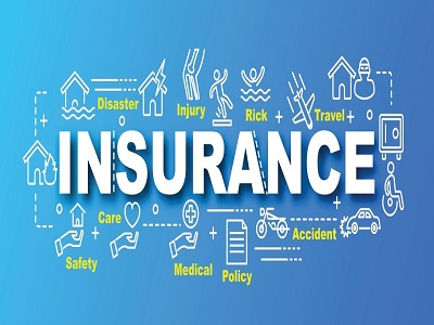 Insurance Market in Jordan May Set New Growth Story | MetLife, Jordan Insurance, Islamic Insurance