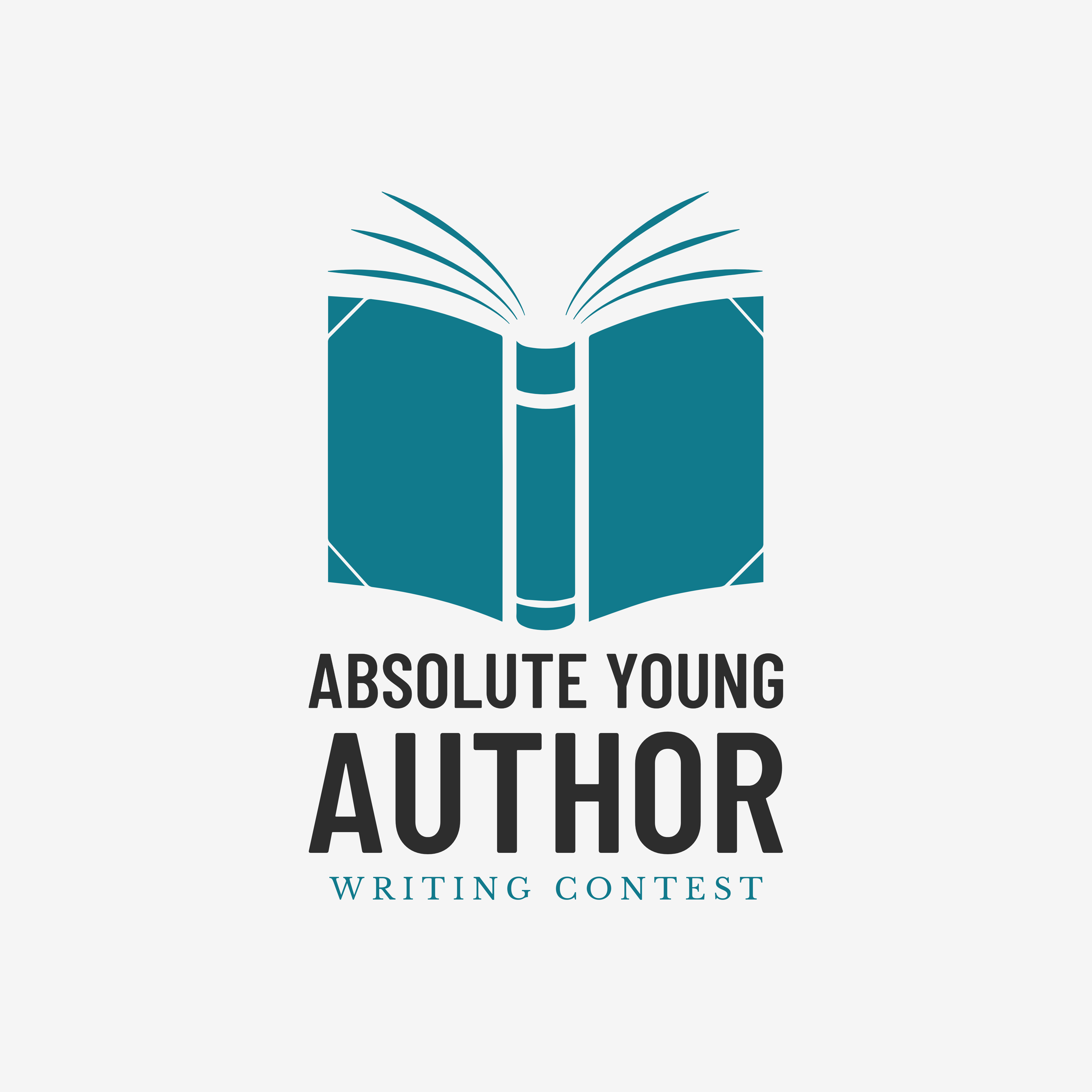 Absolute Author Publishing House Announces the Absolute Young Author Contest
