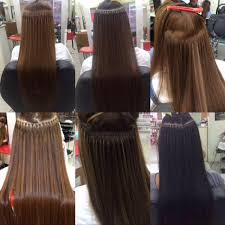 Hair Extension Market to See Huge Growth by 2025| Hairlocs, Klix Hair Extension, UltraTress