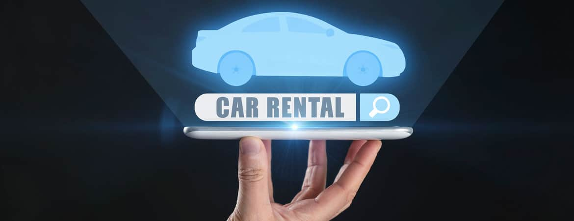 Car rental Market 2020: Global Analysis, Industry Growth, Current Trends and Forecast till 2026