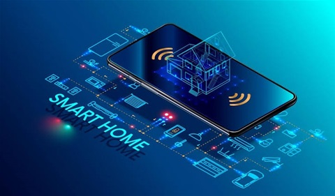 Home Automation & Control Market 2020 Global Technology, Development, Trends and forecasts to 2026