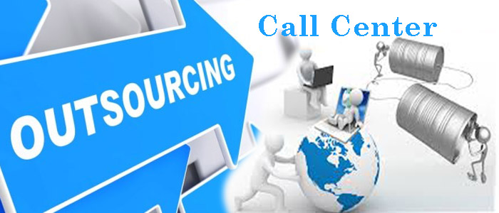 Outsourced Call Centers (Outsourced Contact Centers) Market 2020: Global Analysis, Industry Growth, Current Trends and Forecast till 2026