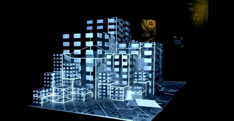 3D Mapping and Modeling Market Size, Share 2020: Global Industry Report, Growth, Trends, Top Companies and Forecast Till 2025