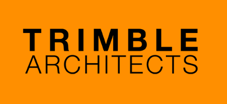 Trimble Architects continues to garner reviews from clients across Twickenham And South London