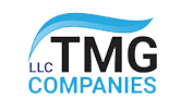 TMG Companies is Not Just a Cleaning Company Anymore