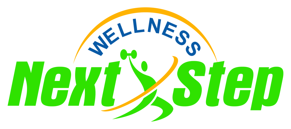 Wellness Next Step Launches Unique Nutrition Coaching for Busy Moms Based on Real Food, No Starving Method