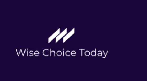 New Product Review Site Wise Choice Today Offers Valuable Shopping Reviews