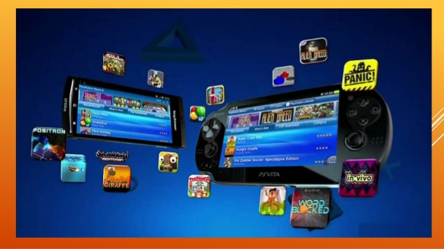 Digital Games Market in Demand; Sentiment Is Shifting Towards Growth- Lego, Activision Blizzard, Electronic Arts