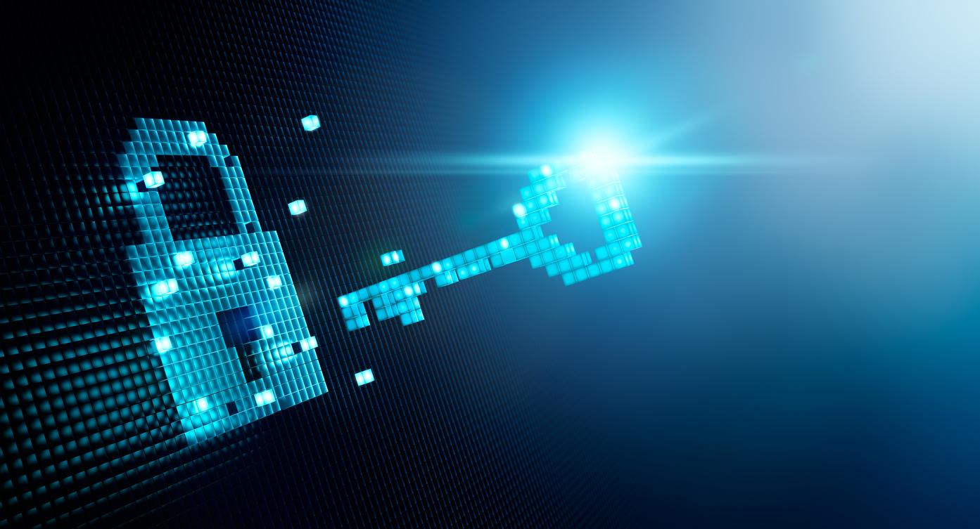 Public Key Infrastructure Market is Booming Worldwide with Gemalto, Nexus, Verisign, Entrust Datacard, DigiCert