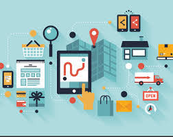 Internet of things (IOT) in retail Market to witness Huge Growth with Projected Intel, Microsoft, PTC, IBM, Cisco, SAP