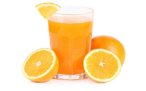 Global Juice Concentrate Market is expected to See Growth rate of 5.8%