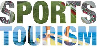 Sports Tourism Market Update: Disruptive competition tops the list of industry challenges