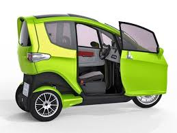 Three Wheelers Market Next Big Thing with Major Giants Atul Auto, Bajaj Auto, Mithani, TUK TUK