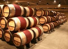 Morning Update Wine Barrel Market Beating Estimates |Key Players: StaVin, Francois Freres, Canton Cooperage