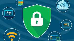 IT Security Market Next Big Thing | Panda Security, Proofpoint, Radware