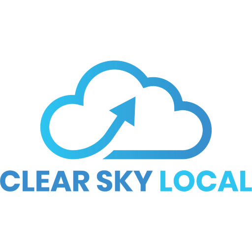Clear Sky Local Receives The Coveted 2 Comma Club Award