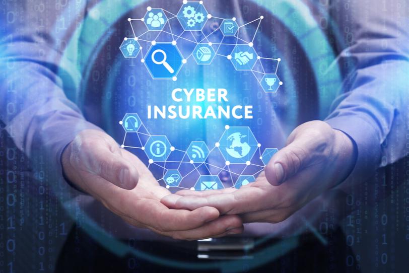 Cyber Insurance Market to Eyewitness Massive Growth by 2025: Zurich Insurance, Allianz Global Corporate, Lockton Companies