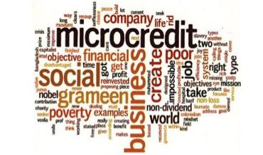 Microcredit Market to Witness Massive Growth by 2025: Albaraka, ASA International Bandhan Financial Services, Amana Microfinance