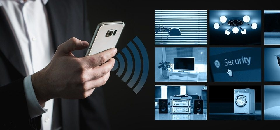 Smart Personal Safety and Security Device Market 2023 – Sales Revenue, Grow Pricing and Industry Growth Analysis