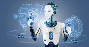 Identify Hidden Opportunities of Robotic Process Automation (RPA) Market | Blue Prism, Ipsoft, Celaton