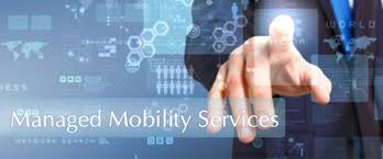 Managed Mobility Services Market to Eyewitness Massive Growth by 2025  Verizon Communications, Unisys, IBM