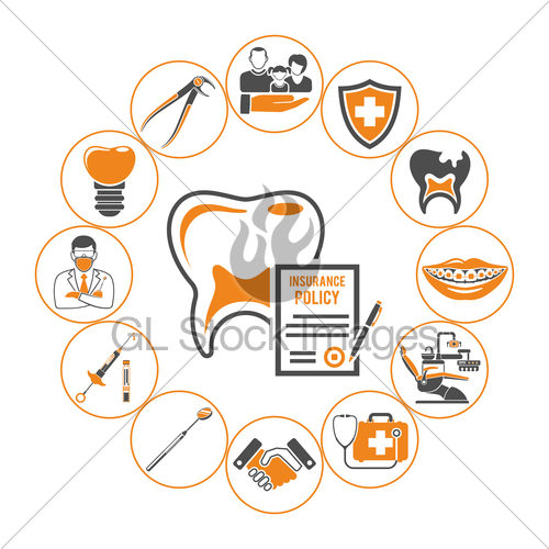Dental Insurance Services Market 2020: Global Analysis, Industry Growth, Current Trends and Forecast till 2025
