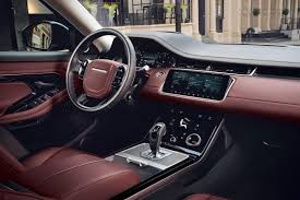 Automotive Leather Market Next Big Thing | Major Giants GST AutoLeather, Bader GmbH, Boxmark
