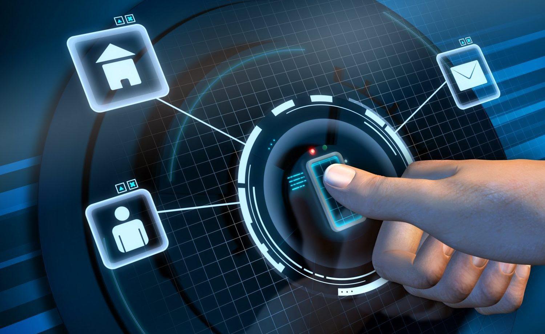 Biometric Technology Market Will Hit Big Revenues In Future | Bayometric, HP, BehavioSec