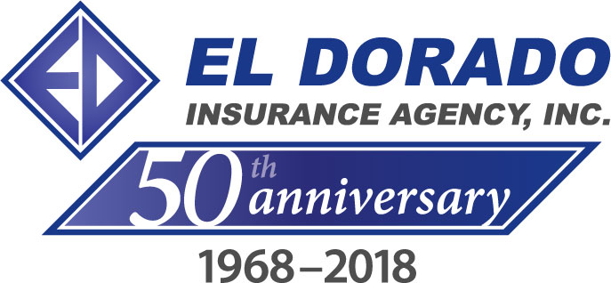 EL Dorado Insurance Offers Easy Online Application Service for Clients