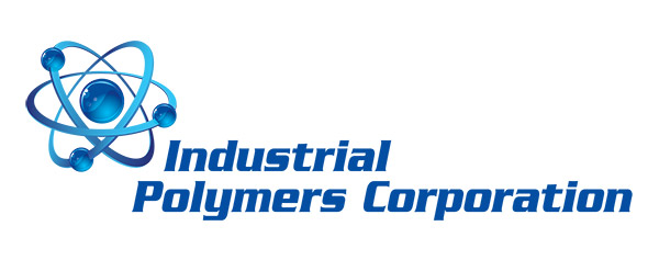 Industrial Polymers Leader in Services Among Variety of Industries
