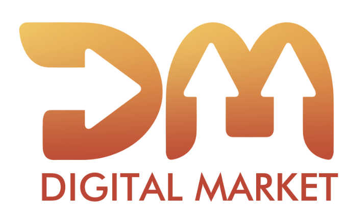 DigitalMarket.com offers free access to premium Digital Marketing Training available amidst the Coronavirus Crisis