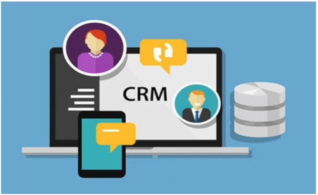 Heres How CRM Software Market is Booming Worldwide | The Biggest Opportunity Of 2020