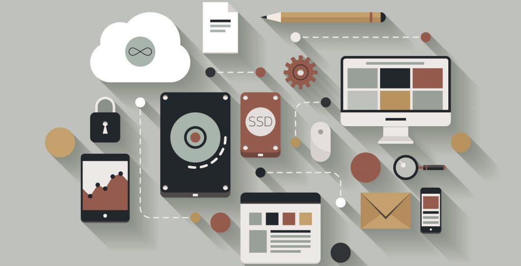 Device as a Service Market is Booming Worldwide | Hewlett-Packard, Microsoft, VMware, Motorola