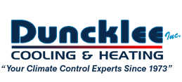 Duncklee Inc. Receives Top Performer Award from Connecticut Green Bank for the Second Year in a Row, 2018 and 2019