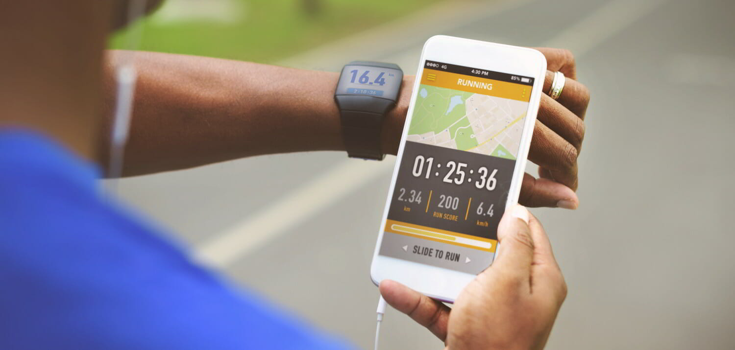 Running Apps Market to Witness Massive Growth by 2025: Nike, Fitnesskeeper, Adidas Running by Runtastic, Sports Tracking
