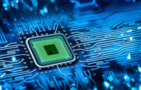 Electronic Design Automation Market Stunning at 6.16% | Autodesk, Synopsis, Ansys