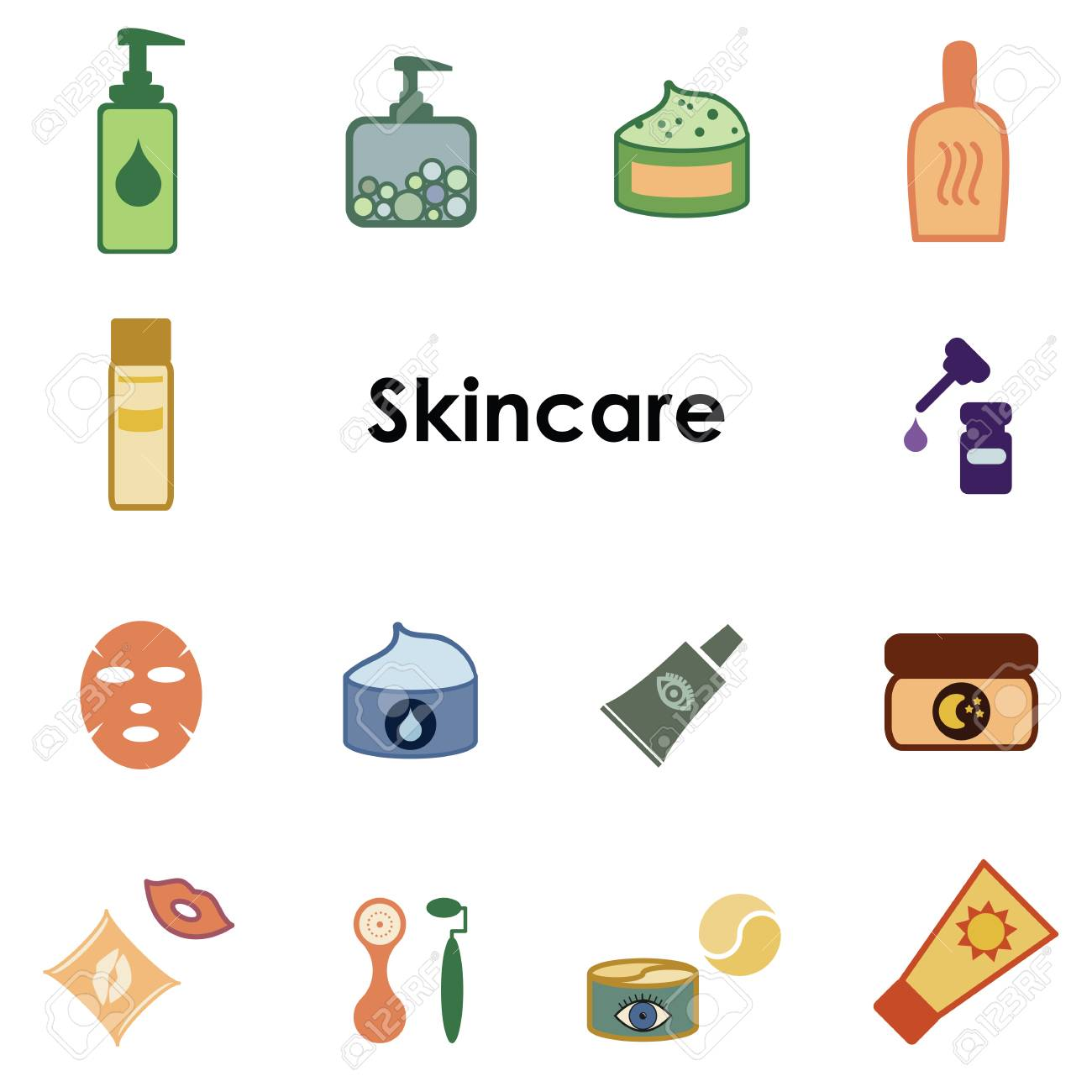 Skin Care for Seniors Market 2020 Technology, Share, Demand, Opportunity, Projection Analysis Forecast Outlook 2026