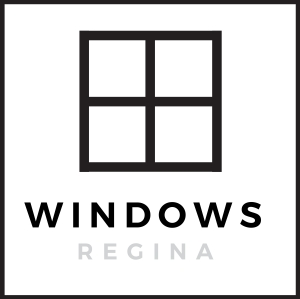 Regina Windows for All Window Needs in Regina