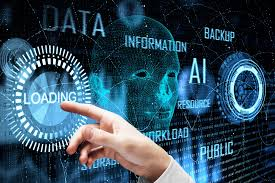 Global Artificial Intelligence (AI) in Cyber Security Market 2020 Segmentation, Demand, Growth, Trend, Opportunity and Forecast to 2025