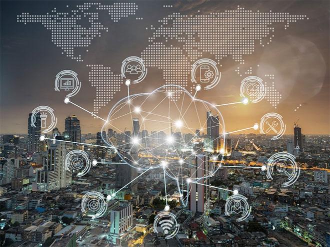 AI and Big Data Analytics in Telecoms Market Next Big Thing | Major Giants Amazon, Amdocs, Apple