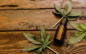 Marijuana Oil Market 2020 Technology, Share, Growth, Sale, Demand, Gross Margin, Opportunity, Projection Analysis Forecast Outlook 2026