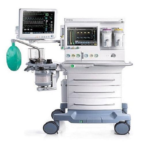 Anesthesia Devices Market 2020 Technology, Share, Demand, Opportunity, Projection Analysis Forecast Outlook 2026