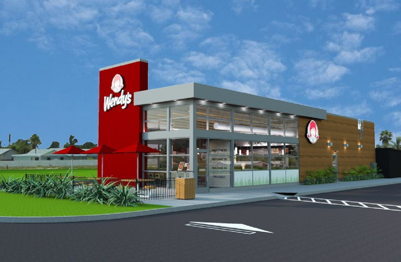 The Boulder Group Arranges Sale of New Construction Ground Lease Wendy's Property in the Chicago MSA