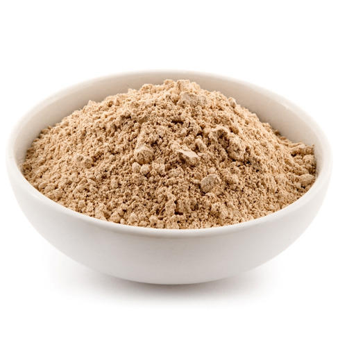 Brown Rice Powder Market to Eyewitness Massive Growth by 2025| Bob\'S Red Mill, Rajvi Enterprise, Rose Brand, Western foods