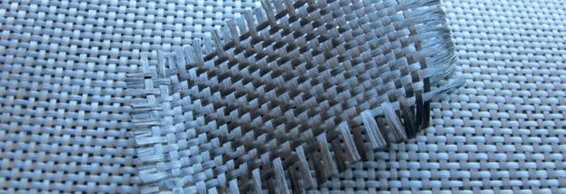 Smart Fabrics and Textiles Market to See Major Growth by 2025: Textronics, Milliken, Toray Industries, Peratech