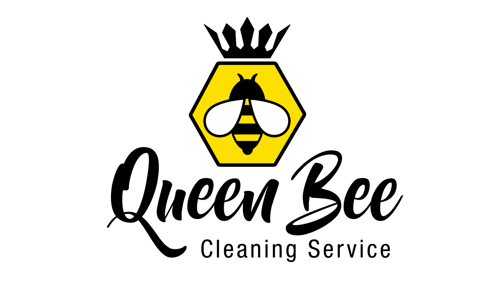 Queen Bee Cleaning Service Lincoln NE Hailed 'Queens of Clean'