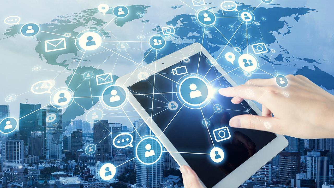 Employee Monitoring Software Market Is Booming Worldwide: Teramind, Veriato, SentryPC