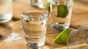 Mezcal Market Comprehensive Study by Leading Players - El Jolgorio, Ilegal Mezcal, Pernod Ricard