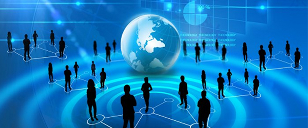 Demand Generation Software Market 2020 Global Industry – Key Players, Size, Trends, Opportunities, Growth- Analysis to 2026