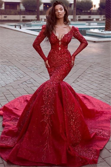 Suzhoudress.co.uk Provides Lots of Prom Dresses Attracting People's Attention